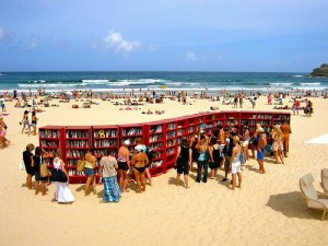 Books-on-Bondi-1