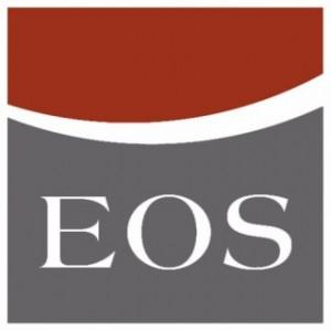 eosssss