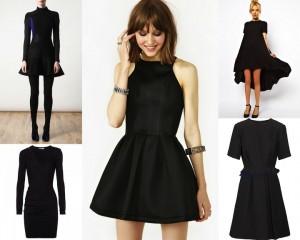 little-black-dress-shapes1