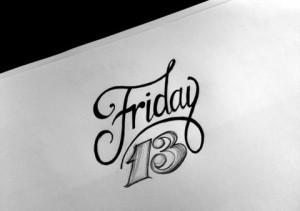 Friday-13