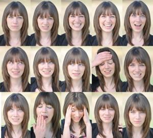woman-facial-expression