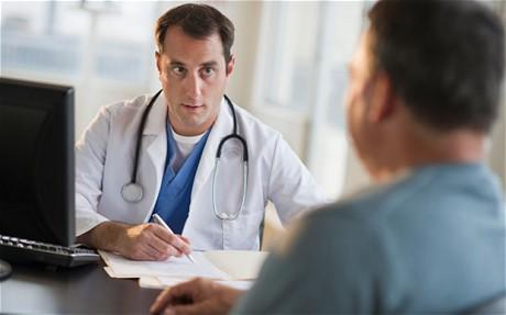 doctor_dermatologist